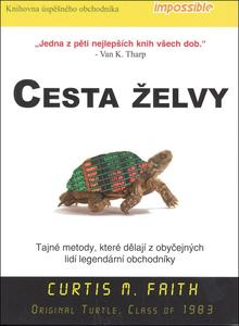 Obrázok Cesta želvy