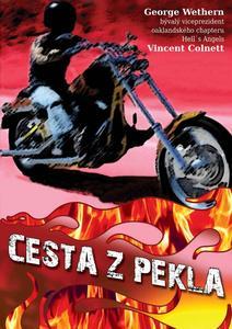 Obrázok Cesta z pekla