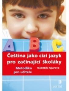 Obrázok Čeština jako cizí jazyk