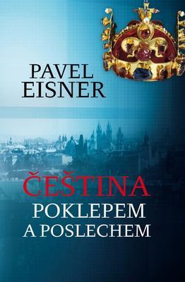 Obrázok Čeština poklepem a poslechem