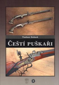 Obrázok Čeští puškaři
