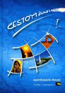 Obrázok Cestománie
