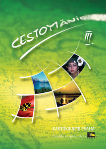 Obrázok Cestománie III.