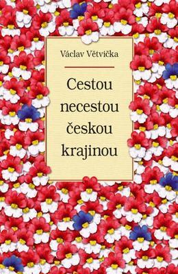 Obrázok Cestou necestou českou krajinou
