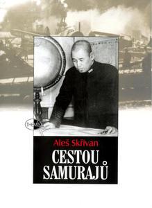 Obrázok Cestou samurajů