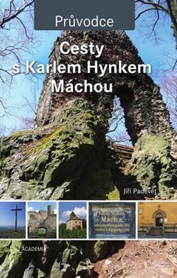 Obrázok Cesty s Karlem Hynkem Máchou