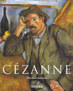 Obrázok Cézanne