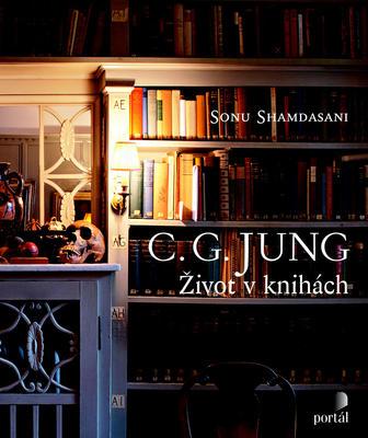 Obrázok C.G. Jung Život v knihách