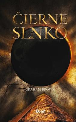 Obrázok Čierne slnko