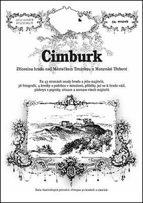 Obrázok Cimburk