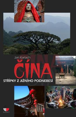 Obrázok Čína (Čína)