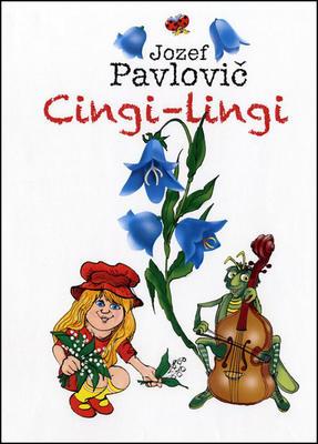 Obrázok Cingi-lingi