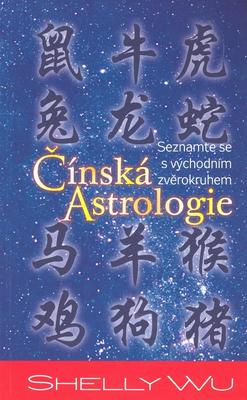 Obrázok Čínská Astrologie
