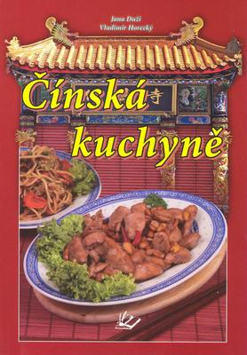 Obrázok Čínská kuchyně
