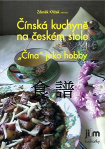 Obrázok Čínská kuchyně na českém stole
