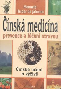 Obrázok Čínská medicína