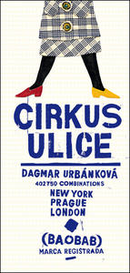 Obrázok Cirkus ulice