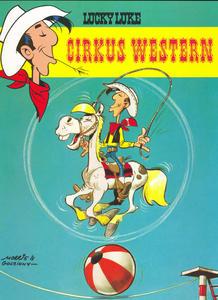 Obrázok Cirkus Western