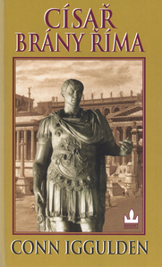 Obrázok Císař brány Říma