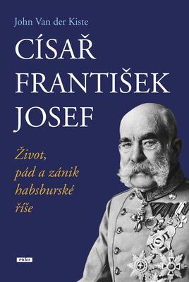 Obrázok Císař František Josef