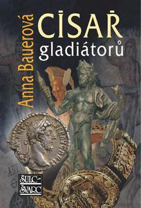 Obrázok Císař gladiátorů