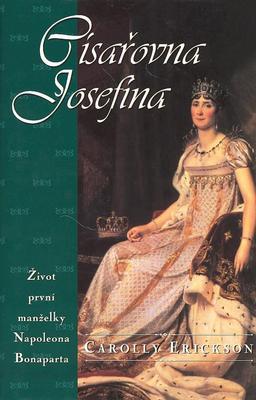 Obrázok Císařovna Josefína