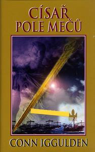 Obrázok Císař Pole mečů