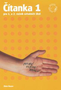 Obrázok Čítanka na dlani 2