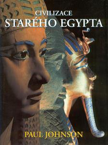 Obrázok Civilizace starého Egypta