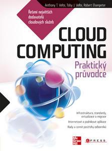Obrázok Cloud Computing