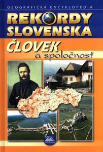 Obrázok Človek a spoločnosť Sloveska