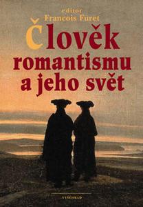 Obrázok Člověk romantismu a jeho svět