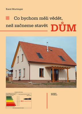 Obrázok Co bychom měli vědět, než začneme stavět dům