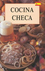 Obrázok Cocina checa