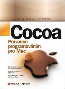 Obrázok Cocoa
