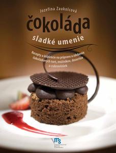 Obrázok Čokoláda
