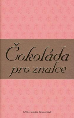 Obrázok Čokoláda pro znalce