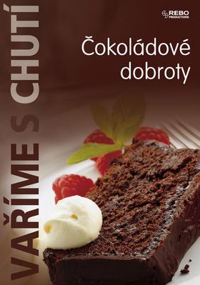 Obrázok Čokoládové dobroty