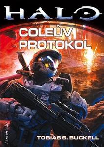 Obrázok Coleův protokol