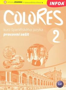 Obrázok Colores 2