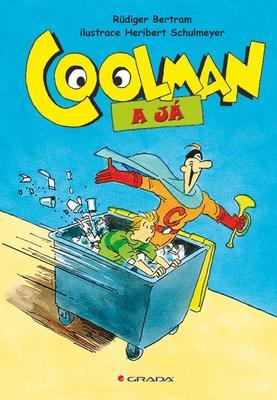 Obrázok Coolman a já