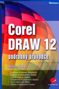 Obrázok CorelDRAW 12