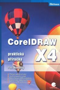Obrázok CorelDRAW X4