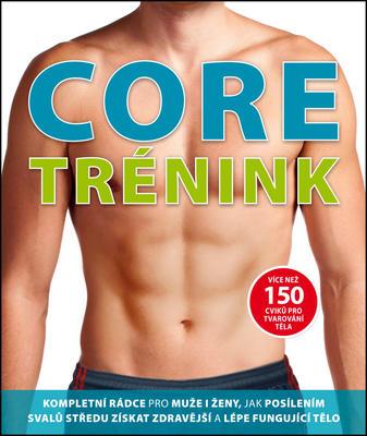 Obrázok Core trénink