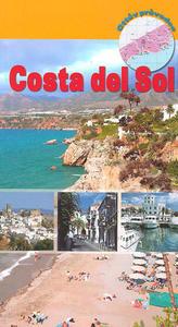 Obrázok Costa del Sol