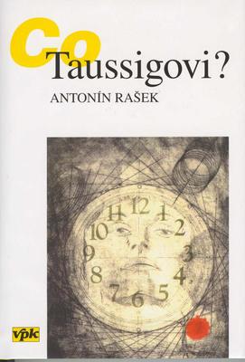 Obrázok Co Taussigovi?