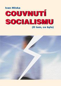 Obrázok Couvnutí socialismu