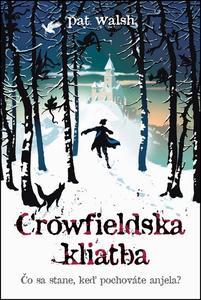 Obrázok Crowfieldská kliatba