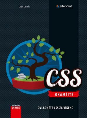 Obrázok CSS Okamžitě