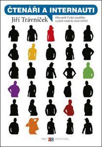 Obrázok Čtenáři a internauti